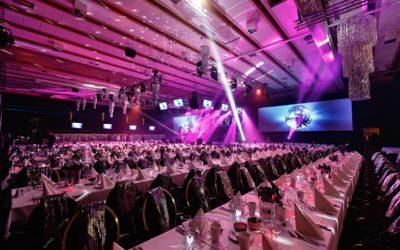 Konferanse & Event